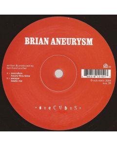 Brian Aneurysm - Succubus
