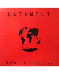 Datawelt - Human Technology