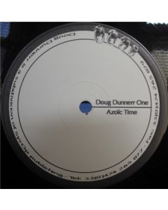 Doug Dunnerr Productions - Azoic time