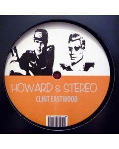 Howard & Stereo - Marleen / Clint Eastwood