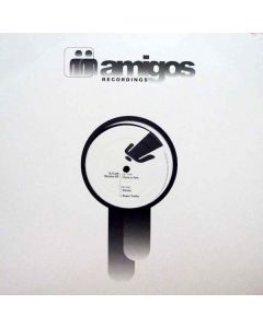 DJ Link - Décimo EP