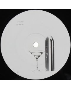 Jörg Henze / WJ Henze & Toni Rios - Shaft / Cold Fresh Air