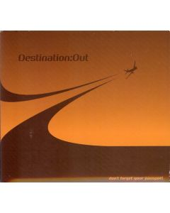 Various - Destination:Out 1