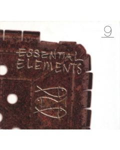 Various - Essential Elements 9