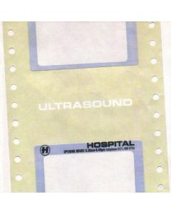 Various - Ultrasound