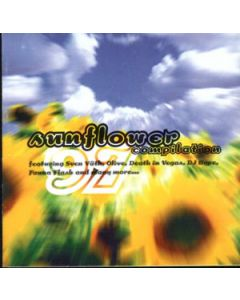 Various - Sunflower Compilation 97