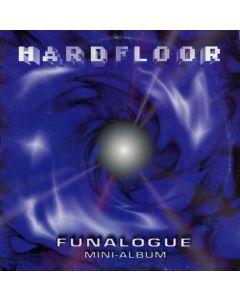 Hardfloor - Funalogue