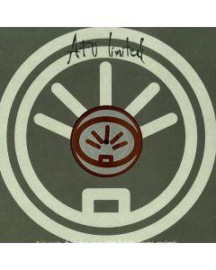 Lowkey & Kardinal - Electrovino Part Two