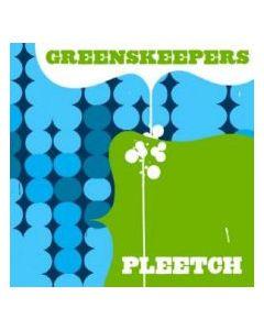 Greens Keepers - Pleetch