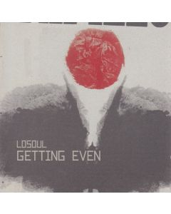 Losoul - Getting Even