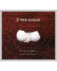 2 Men Ahead - The Sign Of Difference