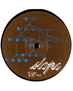 Slope - Remixed