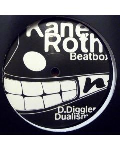 Kane Roth - Beatbox