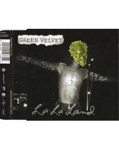Green Velvet - La La Land