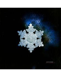 Valentino Kanzyani - Love & Gratitude EP 1