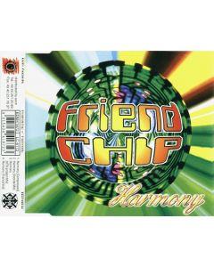 Friendchip - Harmony