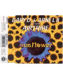 Gary D. & DJ Arne L II Present: Airtribe - Sunflower