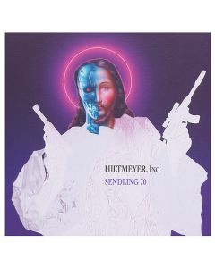 Hiltmeyer Inc - Sendling 70