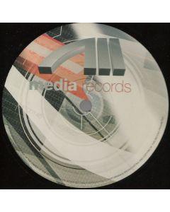 Joy Kitikonti - Joyenergizer (2005 Remixes)
