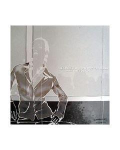 Alexander Kowalski - All I Got To Know