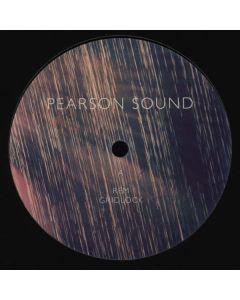 Pearson Sound - REM