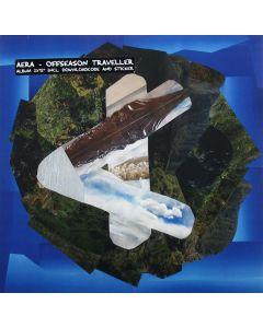 Aera - Offseason Traveller