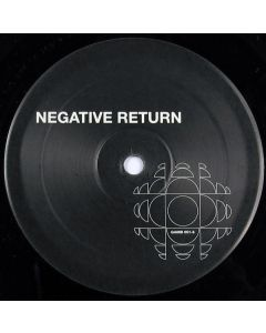 Negative Return - Düsternis