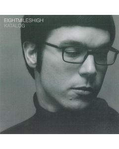 Eight Miles High - Katalog