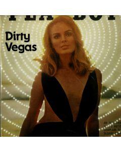 Dirty Vegas - Walk Into The Sun