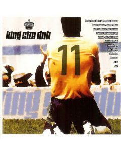Various - King Size Dub Chapter 11