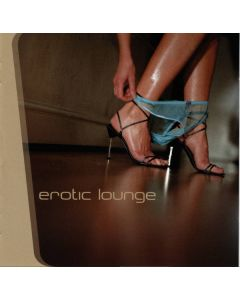 Various - Erotic Lounge