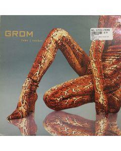 Grom - Love | Rocket