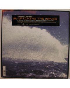 Blank & Jones - Watching The Waves (Part 1)