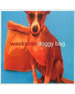 Wackside - Doggy Bag