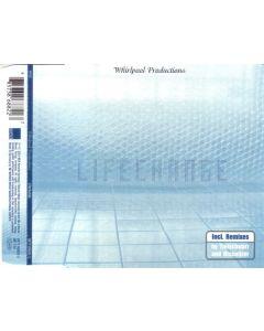 Whirlpool Productions - Lifechange