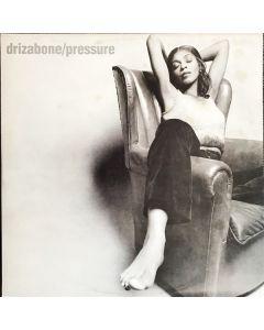 Drizabone - Pressure