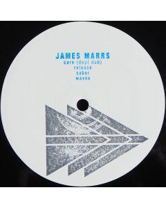James Marrs - Care
