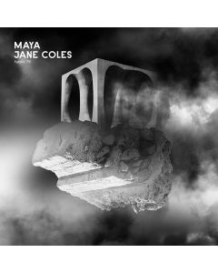 Maya Jane Coles - Fabric 75