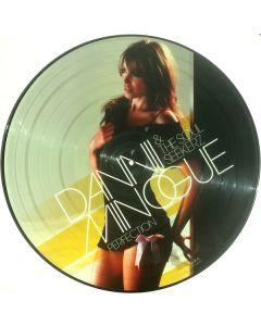 Dannii Minogue & Soul Seekerz - Perfection