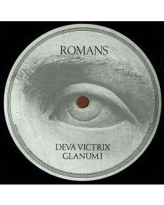 Romans  - Romans 1