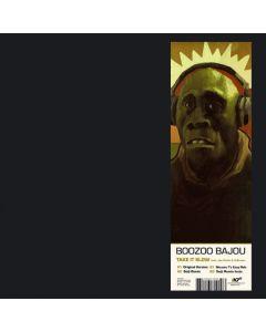 Boozoo Bajou - Take It Slow
