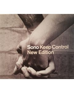 Sono - Keep Control (New Edition)