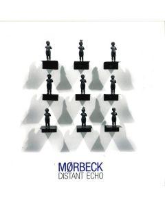 Moerbeck - Distant Echo