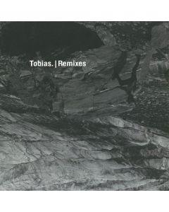Tobias. - Remixes
