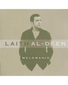 Laith Al-Deen - Melomanie
