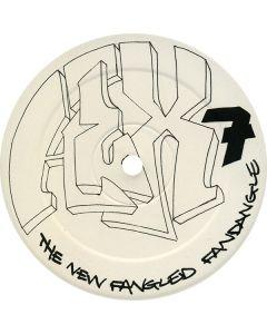 Hekate - The New Fangled Fandangle