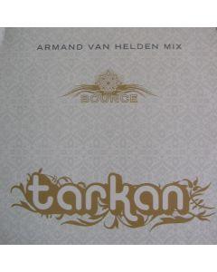 Tarkan - Bounce (Armand Van Helden Mix)