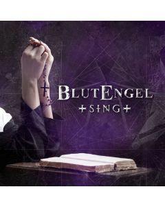 Blutengel - Sing