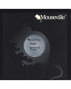 Cirez D - Mouseville Theme