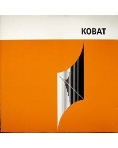 Kobat - Pieces For Prepared Piano